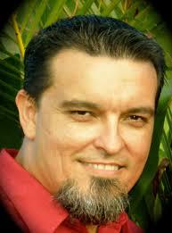 Chris Serna