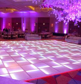 Maui Wedding DJ Services
